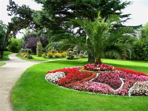 flowers for home garden granville garden lawn pink flowers flower power