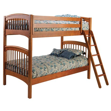 bunk bed bedding for adeline tailored comforter bedding for bunks