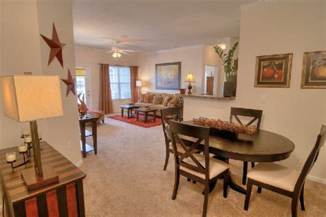 one bedroom apartments columbia sc beautiful 1 bedroom apartment home in columbia sc offer