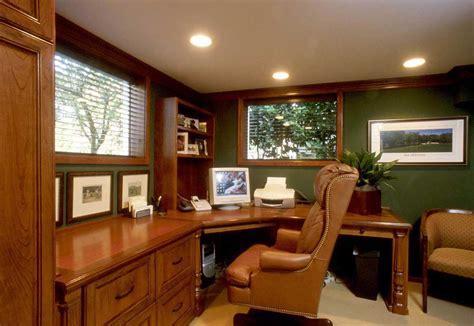 designer home office furniture custom home office design office furniture