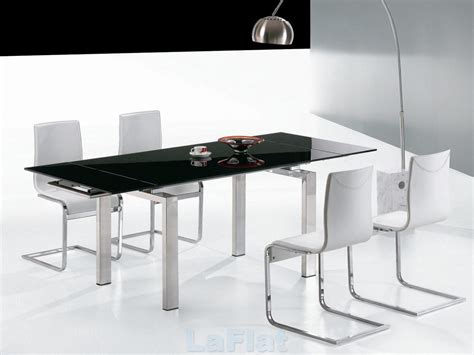 designer dining table deluxe and modern interior design modern dining table design