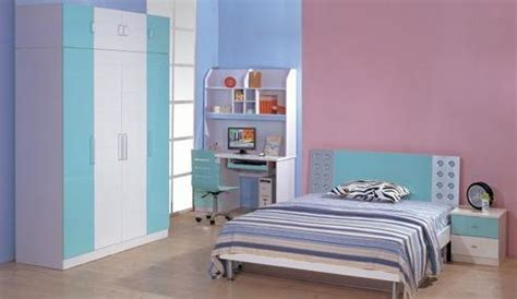 acrylic paint on walls interior acrylic paint pricing ask home
