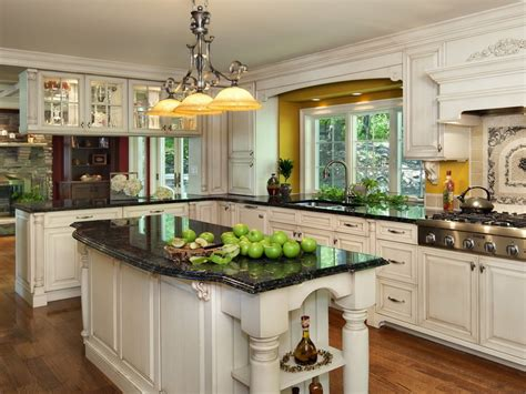 traditional kitchen design ideas kitchen classic and traditional white kitchens ktraditional itchen colors white cabinets