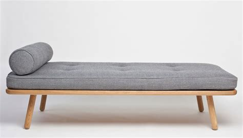 day bead daybeds style indicator