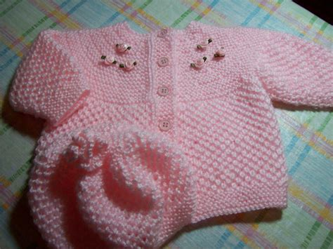 baby sweater knitting patterns in pin easy embroidery designs cake on