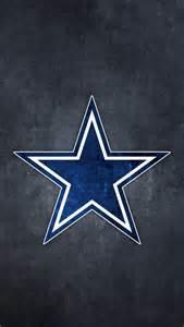 dallas cowboys 25 best ideas about dallas cowboys logo on