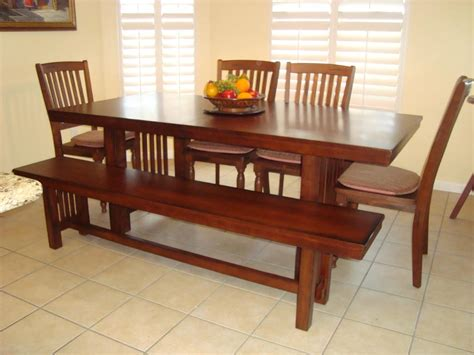 bench dining room tables dining room table with a bench modern square dining room