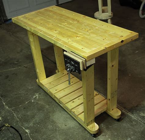 portable woodworking bench 28 woodworking portable workbench egorlin