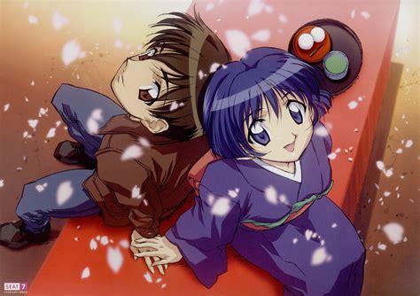 ai yori aoshi ai yori aoshi image 51129 zerochan anime image board