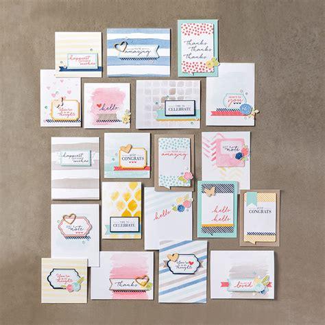 card for beginners beginner card maker where do i start