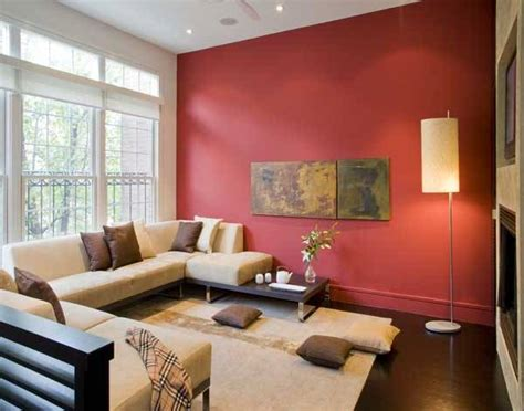 paint colors for small living room walls living room paint accent wall modern house