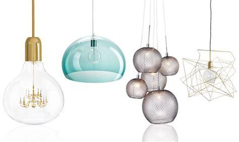 statement ceiling lights 28 the best statement lighting for pendant lighting