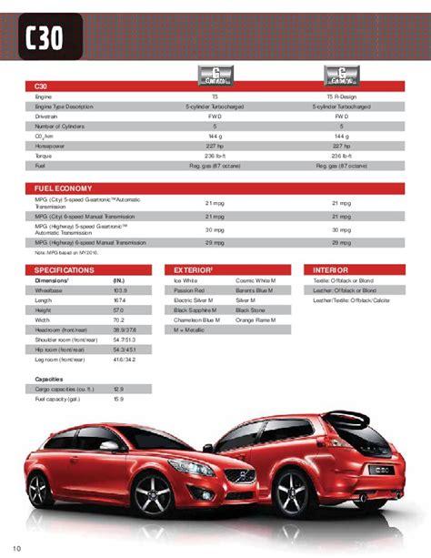 car maintenance manuals 2013 volvo c70 parental controls service manual 2011 volvo s40 repair manual pdf service manual 2011 volvo s40 repair manual