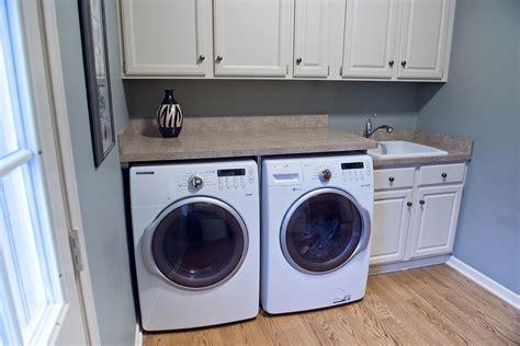 unique laundry most unique laundry room design 2017 2018 creative