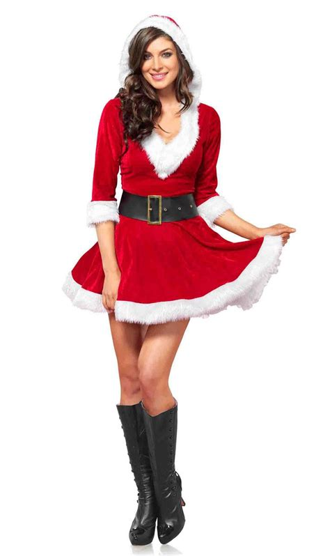 size mrs claus mrs claus s costume s