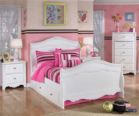children bedroom furniture sets furniture stunning youth bedroom set youth bedroom