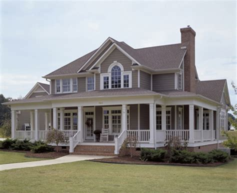 country farmhouse plans with wrap around porch country style house plan 3 beds 2 5 baths 2112 sq ft plan 120 134