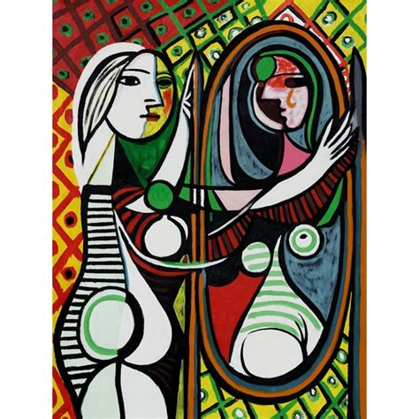 picasso paintings top ten 10 best and popular paintings of pablo picasso bored