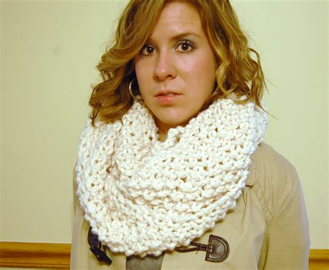 free knitting patterns for cowls free knitted cowl patterns