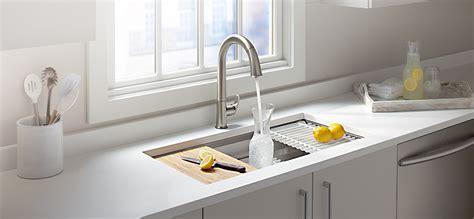 kholer kitchen sinks kohler kitchen sinks kitchen