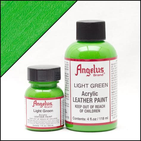 angelus paint in stores angelus acrylic leather paint 1oz 76 different colours