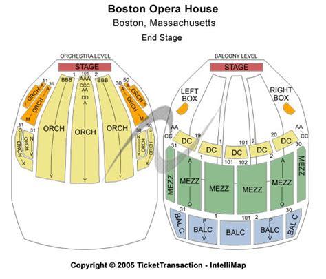 cork opera house seating plan seating plan opera house cork house plans