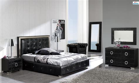 contemporary bedroom furniture toronto modern italian bedroom furniture in toronto mississauga