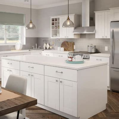 kitchen cabinet home depot kitchen cabinets color gallery at the home depot