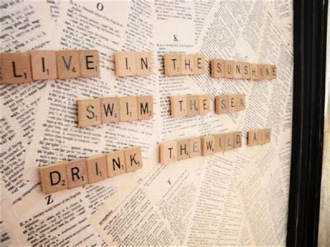 xi scrabble words 5 creative ways to ask your bridesmaids simplymoxie