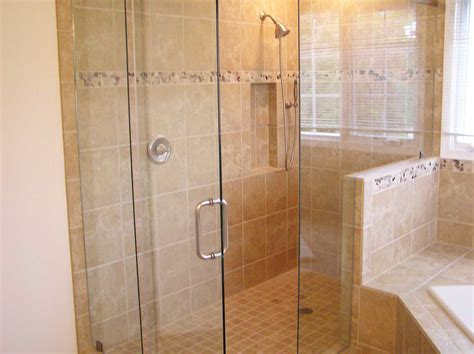 tiles bathroom design ideas 33 amazing pictures and ideas of fashioned bathroom floor tile