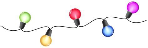 light clip lights clipart images inspirationseek