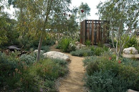 australian garden design ideas australian garden design ideas australian outdoor