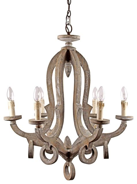 styles of chandeliers antique style wooden pendant with candle lights