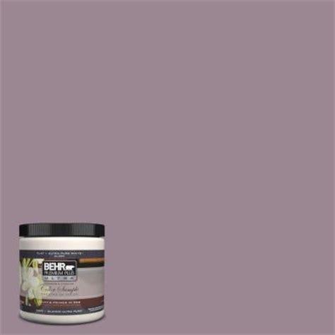 behr paint colors mauve behr premium plus ultra 8 oz 690f 5 purple mauve