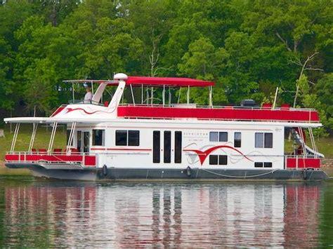 houseboat rentals table rock lake table rock lake houseboats rentals