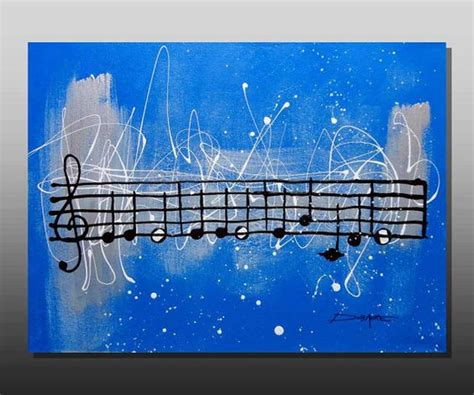 acrylic painting notes acrylics the o jays and note on