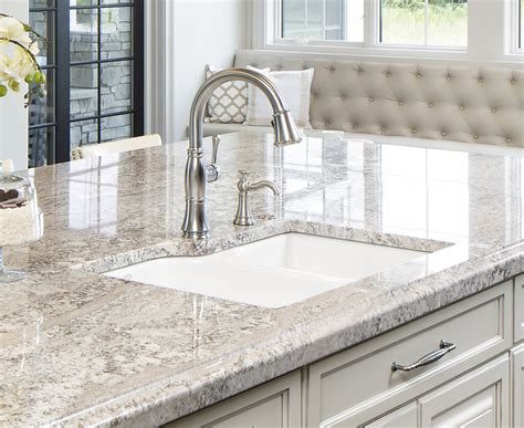 granite kitchen sink granite countertops in kitchens granite backsplash