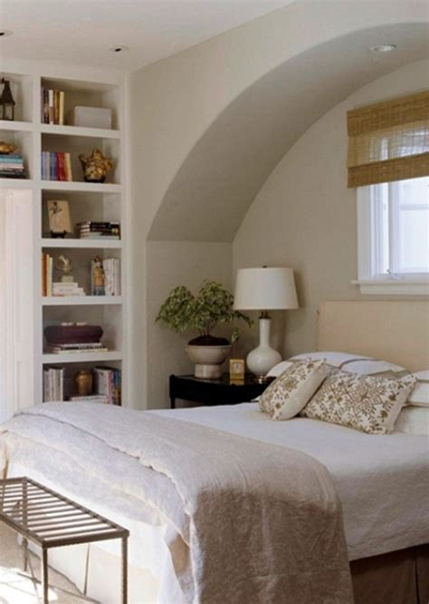 bed solutions for small rooms practical storage solutions for small bedrooms interior