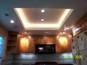 ceiling ideas for kitchen best 25 kitchen ceiling design ideas on