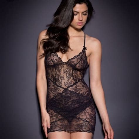agent provocateur sale 68 off agent provocateur other sale nwt agent