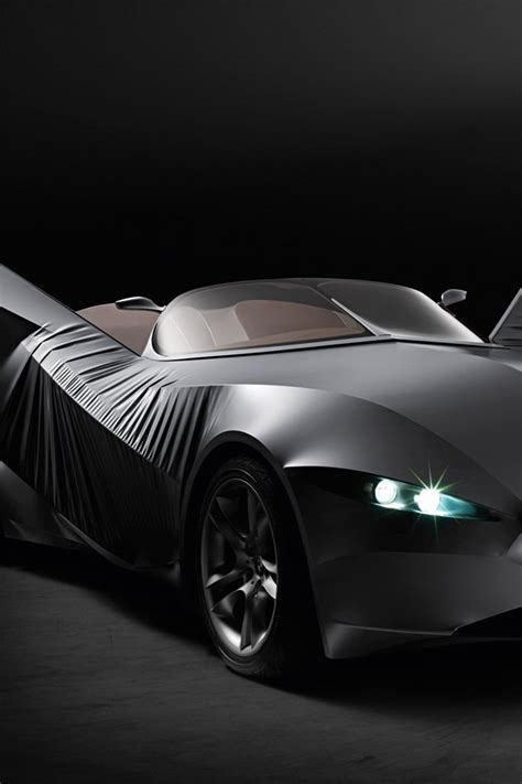 Sports Car Wallpaper For Iphone 4 by Cool Sports Wallpapers For Iphone Wallpapersafari