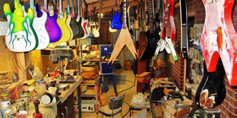 spray painter apprenticeship wages custom guitar works dna custom paints