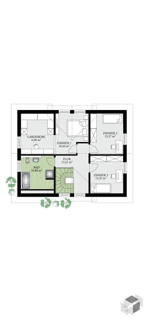 Danwood Haus Point 150 by Point 150 20 Dan Wood Komplette Daten 252 Bersicht