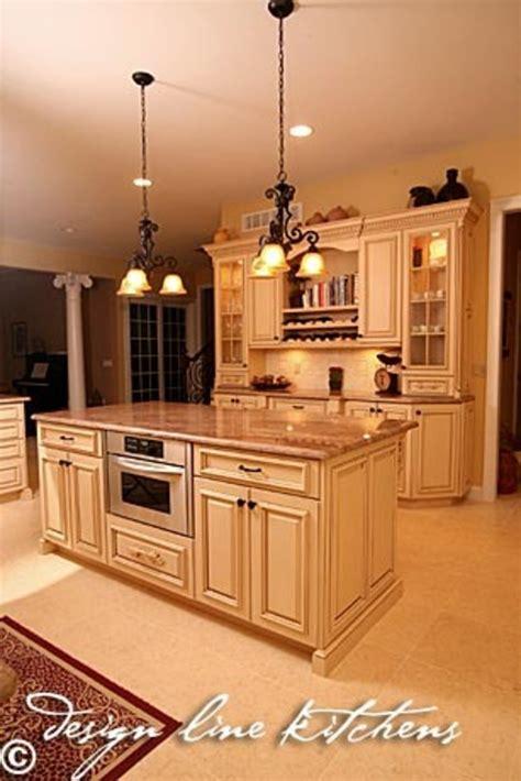 custom built kitchen island homeofficedecoration custom built kitchen islands