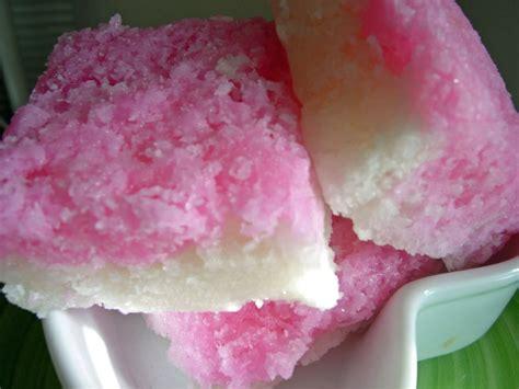 sugar for cakes sugar cake recipe food