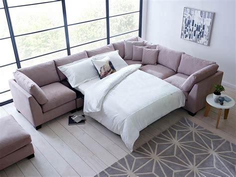 sofa corner beds uk isabelle corner sofa bed sectional living it up