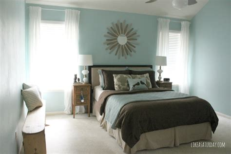 Window Treatment Ideas For Bow Windows curtains bedroom with nice interalle com