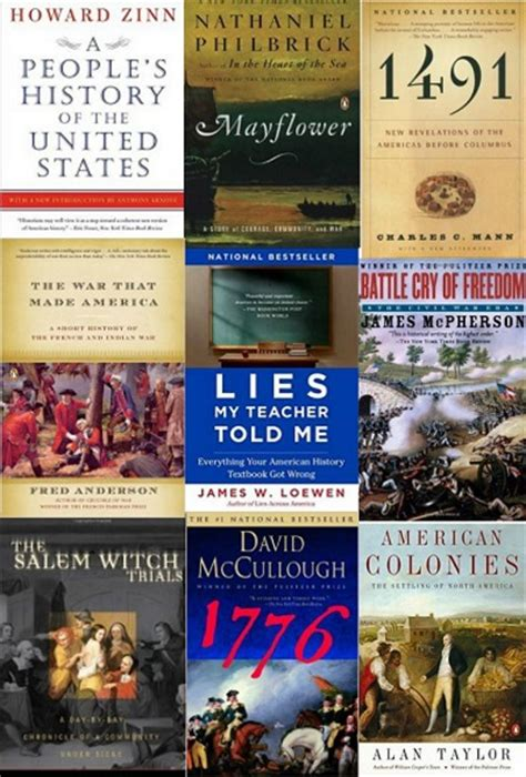 american history picture books best books about american history history of