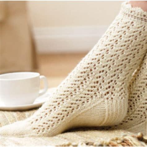 free knit sock patterns lace knitting patterns a knitting