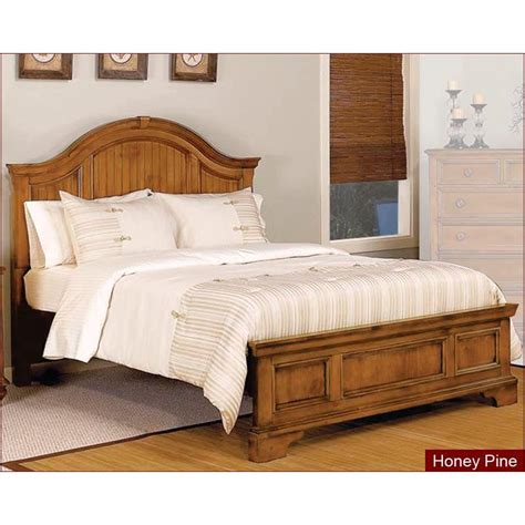 honey pine bedroom furniture honey pine bedroom furniture georgetown golden honey